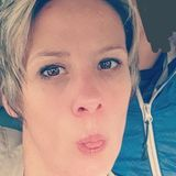 Val from Ham | Woman | 41 years old | Sagittarius