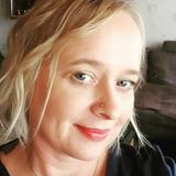 Alex from Recklinghausen | Woman | 44 years old | Sagittarius