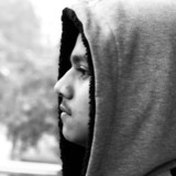 Himanshu from Rae Bareli | Man | 26 years old | Aries