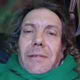 Bradburnell1N6 from Cedar Rapids | Man | 50 years old | Aquarius