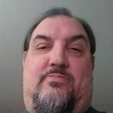 Animal from Milwaukee | Man | 58 years old | Leo