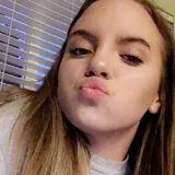 Lauren from Katy | Woman | 22 years old | Gemini
