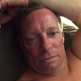 Sumfun from Slidell | Man | 48 years old | Capricorn