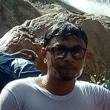 Khan from Anantapur   Man   26 years old   Sagittarius