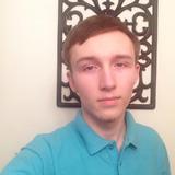 Alexwillits from Saint Robert | Man | 24 years old | Aquarius