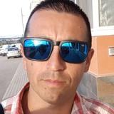 Julio from Binissalem | Man | 41 years old | Virgo