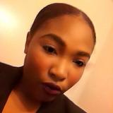 Juju from Toronto | Woman | 22 years old | Capricorn