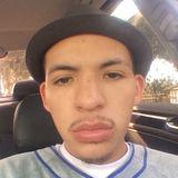 Eddiiie from Paramount | Man | 23 years old | Leo
