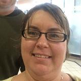 Olivia from Wellington | Woman | 34 years old | Aquarius