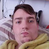 Shaunmiitch from Gateshead | Man | 28 years old | Virgo