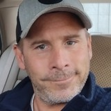 Nickh26Y from Springfield | Man | 40 years old | Capricorn