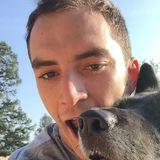 Bodi from Buena Vista | Man | 30 years old | Taurus
