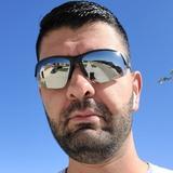 Alialhazxt from Denton   Man   31 years old   Taurus