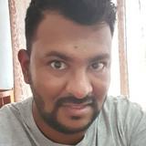 Kabirjeetob from Port Louis | Man | 32 years old | Gemini