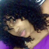 Lei from East Orange | Woman | 25 years old | Aries