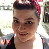 Rosemarie from Midlothian | Woman | 23 years old | Aries