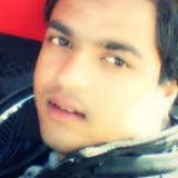 Talhachoudhary from Riyadh   Man   28 years old   Capricorn