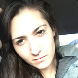 Bell from Farmingdale | Woman | 26 years old | Scorpio