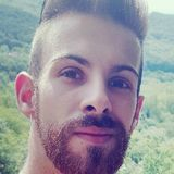 Doui from Castres | Man | 26 years old | Virgo