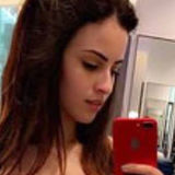 Babydoll from Dubai | Woman | 36 years old | Capricorn
