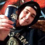 Kyle P from Antigonish   Man   27 years old   Scorpio