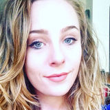 Amy from Marysville | Woman | 27 years old | Taurus