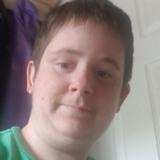 Gamerkid from Clarenville-Shoal Harbour | Man | 21 years old | Aquarius