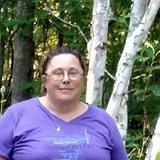 Shortstuff from Bloomington | Woman | 50 years old | Aquarius