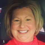 Ally from Lake Charles | Woman | 45 years old | Gemini