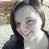 Ames from Jefferson City | Woman | 37 years old | Leo