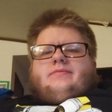 Benn from Grand Portage | Man | 20 years old | Virgo