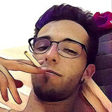 Kingnabis from Cadiz | Man | 26 years old | Capricorn
