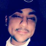 Jmoney from Fontana | Man | 24 years old | Leo