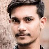 Bittu from Rae Bareli | Man | 19 years old | Sagittarius