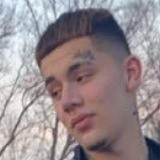 Gueromares20Zc from Racine | Man | 18 years old | Aries