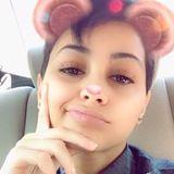 Eli from Orlando | Woman | 22 years old | Gemini