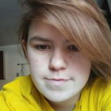 Swxygirl from Independence | Woman | 22 years old | Cancer