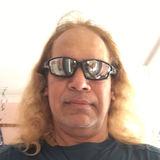 Kiwi from Gold Coast | Man | 50 years old | Aries