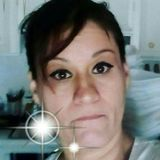 Sophieg from Visalia | Woman | 44 years old | Pisces