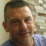 Bruce from Waukesha | Man | 50 years old | Leo