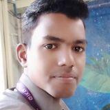 Ashish from Amravati | Man | 24 years old | Leo