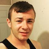 Jussy from Tamworth | Man | 25 years old | Scorpio