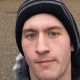 Matt from Annapolis | Man | 25 years old | Leo