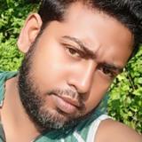 Merin from Barddhaman   Man   33 years old   Gemini