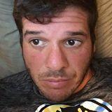 Cy from Prairieville | Man | 41 years old | Scorpio