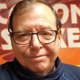 Jaytee from Valparaiso | Man | 70 years old | Scorpio