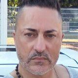 Bitribal from Noyelles-Godault | Man | 49 years old | Taurus