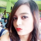 Sabana from Guwahati | Woman | 22 years old | Cancer