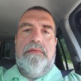 Billshanesw3 from Erin | Man | 57 years old | Leo