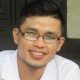 Irfan from Jakarta   Man   30 years old   Aquarius